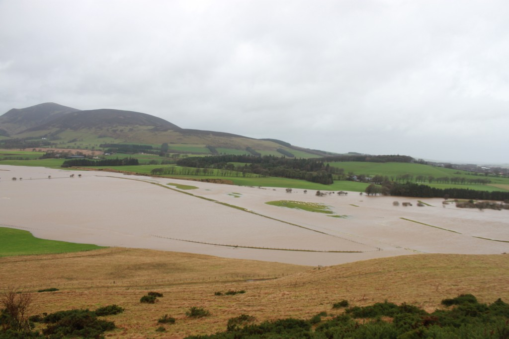 Flooding Overburns Farm December 2015 IMG_5530